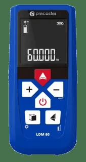 LDM60