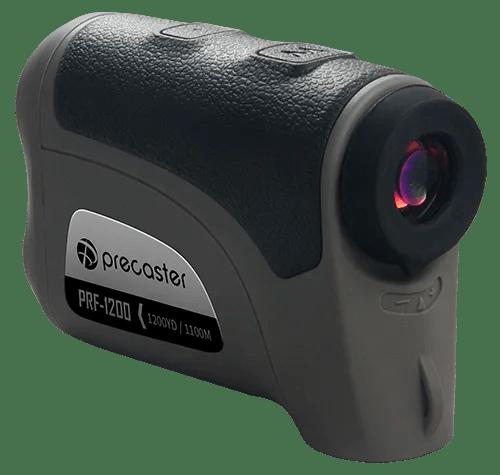 PRF-1200 Laser Rangefinder