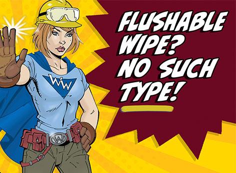 waterwaste_thumbnail