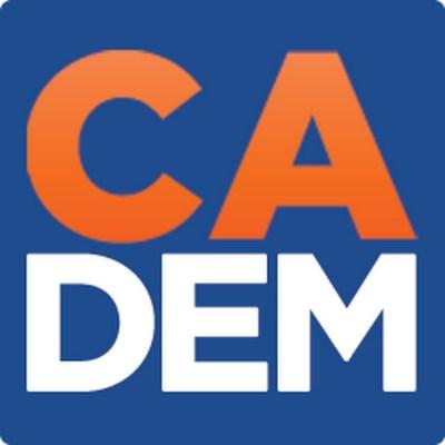 California Democrats