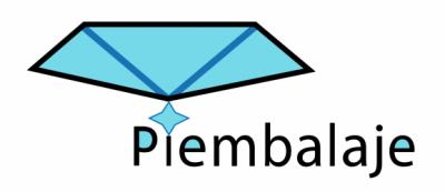 Piembalaje