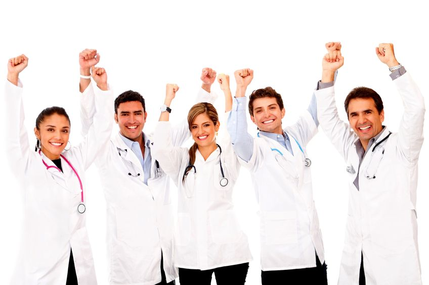 Pediatrics long-term effect of CIO study