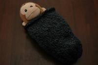 swaddle pod swaddle blankets