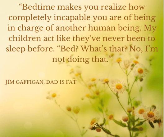 Bedtime Everything Starts Here Precious Little Sleep - Build a crazy grass day bed for napping in the sun