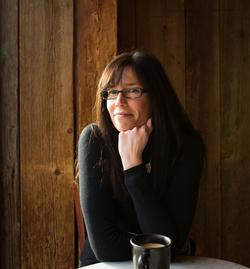 Alexis Dubief Author