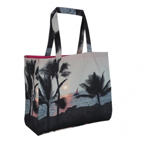 Bags For Life Eco Bags For Life Precious Packaging