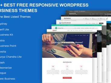 best-free-responsive-wordpress-business-themes