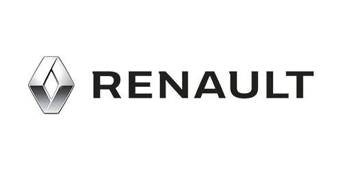Precise France - Client RENAULT