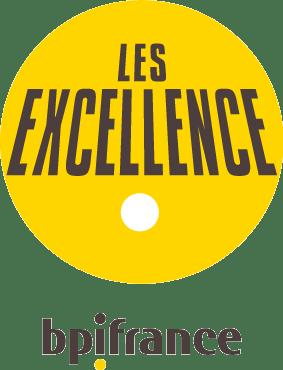 PRECISE FRANCE - BPI France Les Excellence 2021