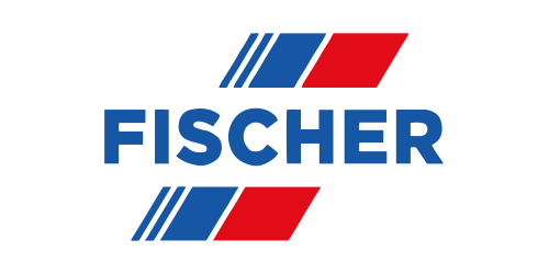 Precise France - Logo FISCHER