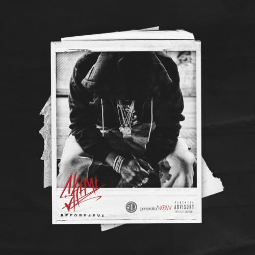 """Skeme – """"Before 4eva"""" [Mixtape]"""