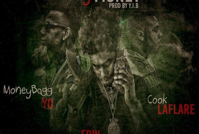 Dirty Money – MoneyBagg Yo x BayBay FDW x Cook Laflare | @BayBay513