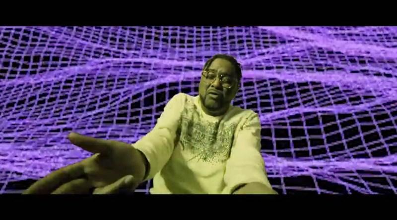 03 Greedo – Pop It (Official Video)