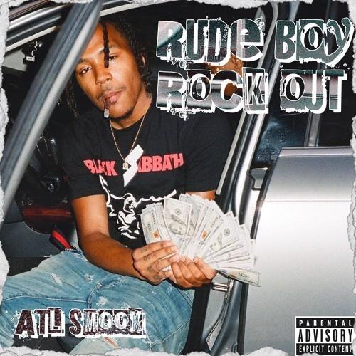 ATL SMOOK – Rudeboy Rockout