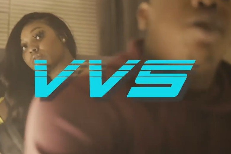 "United they stand Booltaay grabs Nogoodhood for his ""VVS"" video"