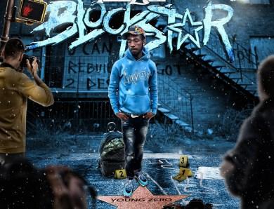 "Young Zero Grabs Boosie Badazz & Yung Mal for ""Blockstar"""