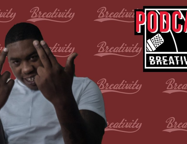 BOOLTAAY SITS DOWN WITH BREATIVITY FOR A FULL INTERVIEW