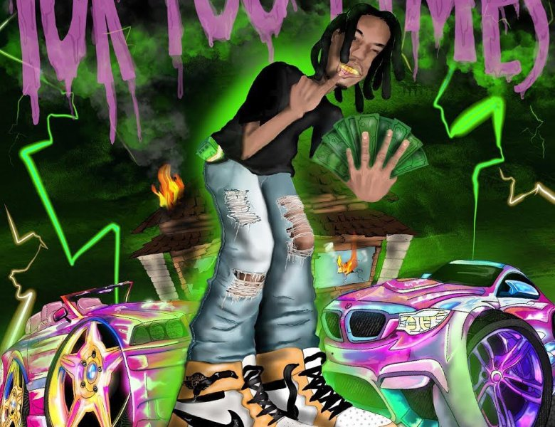 """10kDunkin Levels Up With """"10k 100 Times"""" Project"""