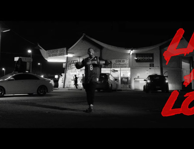 "Trev Rich Drops ""Lie A Lot"" Visual"