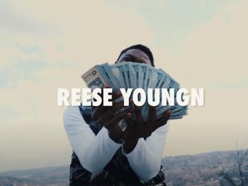 Reese Youngn - Coi Leray Remix