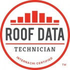 roof-data-technician-owens-corning-internachi[1]