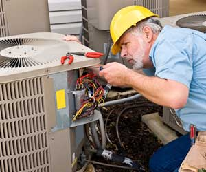hvac-inspection