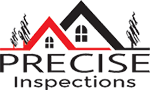 Precise Inspections