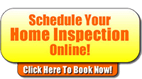 Home Inspection Service Chattanooga