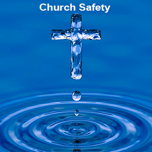 products-Church-Safety