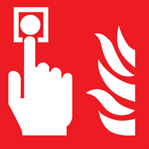 Fire Alarm Bi Annual Servicing. Prices from…