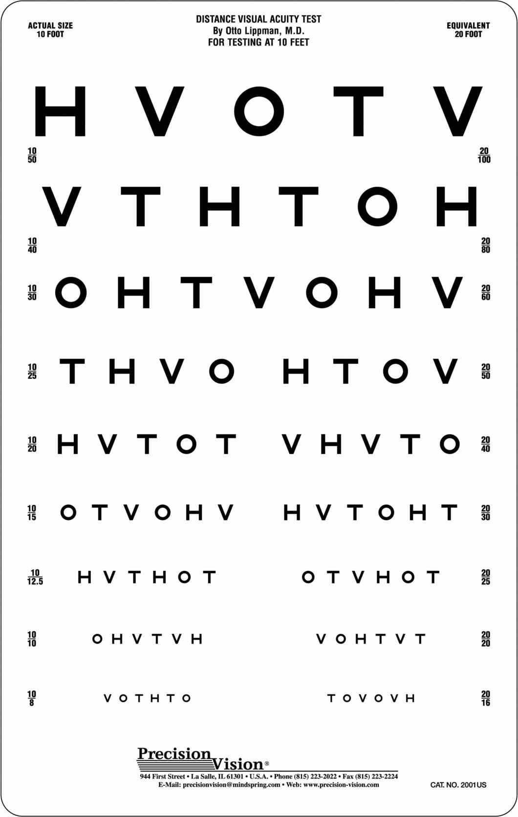 Amsler eye chart images free any chart examples amsler eye chart gallery free any chart examples amsler eye chart gallery free any chart examples nvjuhfo Images