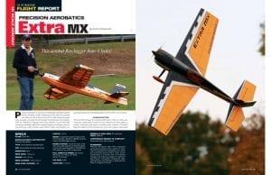 thumbnail of 20101020125912_precision_aero_extra_mx_2_ls_