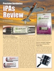 thumbnail of ipas-review-airborne-magazine