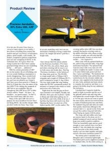 thumbnail of precision-aerobatics-35-extra-330l-product-review