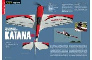 thumbnail of katana-md-fly-rc