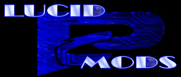 LUCID PC Mods