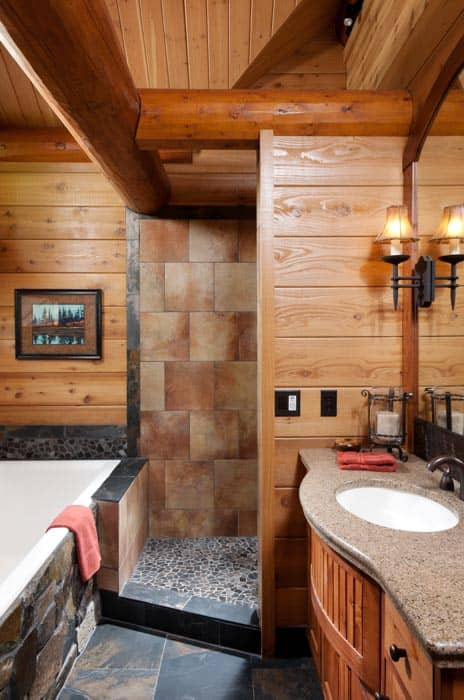 Interior Maintenance Questions Answered - Blog on Remodel:ll6Wzx8Nqba= Small Kitchen Ideas  id=63781