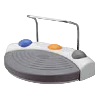 NSK FC 51 Foot Control for VarioSurg Surgical System