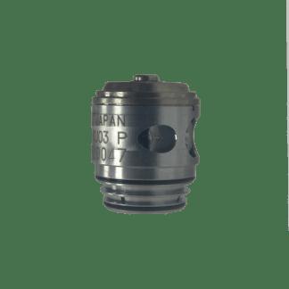 NSK S-Max SX MU03 Turbine for Highspeed Handpiece