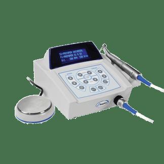 Aseptico AEU-27A Eletronic Endodontic Dental System