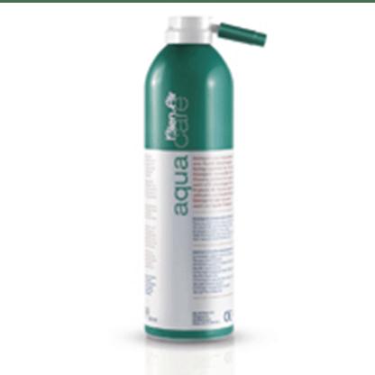 Bien Air Aquacare Maintenance Spray 500ml