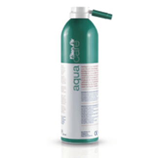 Bien Air Aquacare Maintenance Spray 500ml