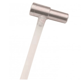 DCI Handpiece Flush Adapter Midwest
