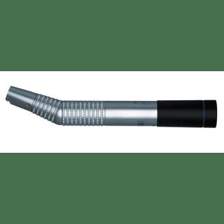 KaVo 2320LN 1:1 INTRAflex Contra Angle Slowspeed Air Motor