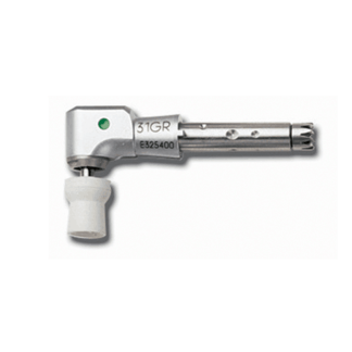 KaVo 31GR 2:1 Reduction Prophy Dental slowspeed handpiece Head