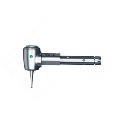 KaVo 66LU 3:1 Endo Reduction Push Button Handpiece Head