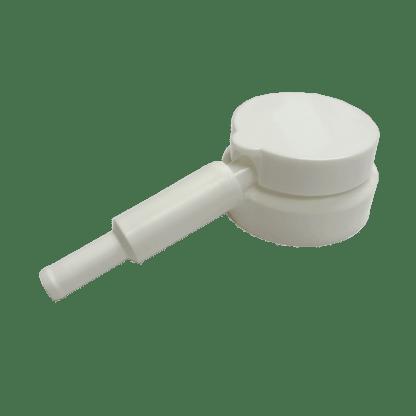 KaVo COMFORTdrive electric handpiece Spray Quick Nozzle