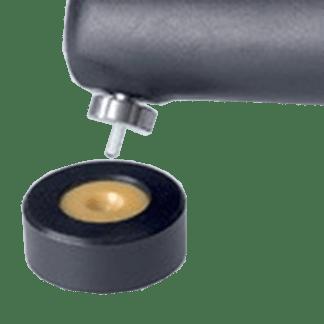 KaVo DIAGNOdent Dental Pen Calibration disk - Standard C
