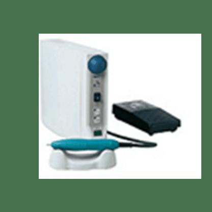 KaVo Dental K5 Plus Installation Lab Unit Bench Type