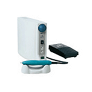 KaVo Dental K5 Plus Installation Lab Unit Bench Type